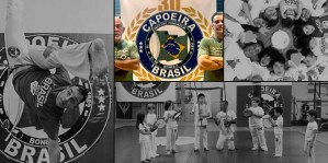 capoeiraconnection-capoeira-brasil-new-england