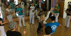capoeiraconnection-capoeira-brasil-orange-county