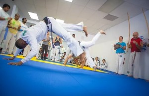 capoeiraconnection-capoeira-brasil-west-la