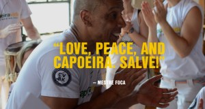 capoeiraconnection-capoeira-brooklyn