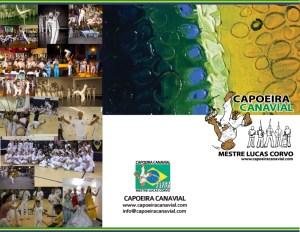 capoeiraconnection-capoeira-canavial