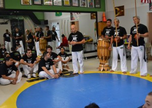capoeiraconnection-capoeira-esporao
