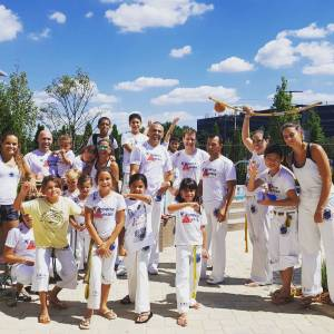 capoeiraconnection-capoeira-gerais-boston