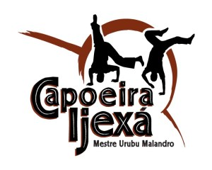 capoeiraconnection-capoeira-ijexa-pacifica