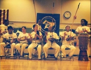 capoeiraconnection-capoeira-las-vegas