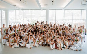 capoeiraconnection-capoeira-luanda-nyc