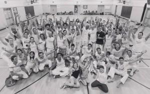 capoeiraconnection-capoeira-luanda-san-diego
