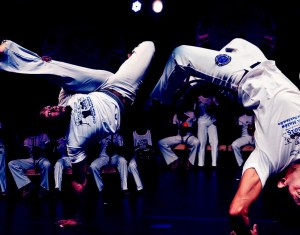capoeiraconnection-capoeira-males-renton