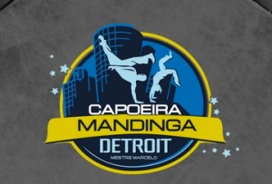 capoeiraconnection-capoeira-mandinga-detroit