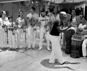 capoeiraconnection-capoeira-mandinga-san-diego