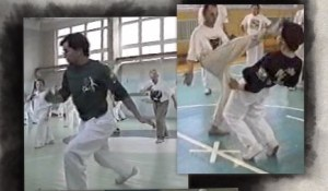 capoeiraconnection-capoeira-of-san-jose