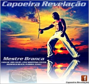 capoeiraconnection-capoeira-revelacao-2