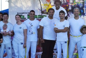 capoeiraconnection-capoeira-uca-el-paso