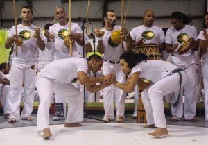 capoeiraconnection-conejo-valley-capoeira