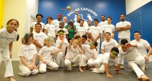capoeiraconnection-dallas-capoeira