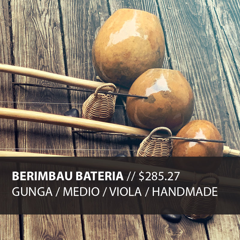 capoeiraconnection-berimbau-bateria-for-sale-HOMEPAGE