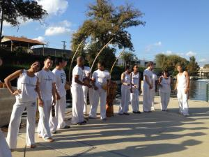 capoeiraconnection-capoeira-luanda-san-antonio