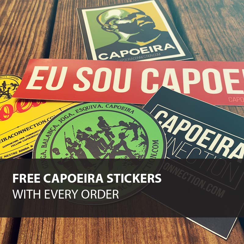 capoeiraconnection-capoeira-stickers-HOMEPAGE