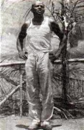 bimba-roça-do-lobo