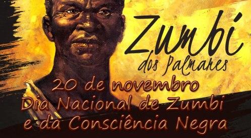 zumbi-20