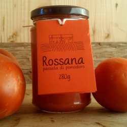 Rossana (280g)2,10€/vasetto