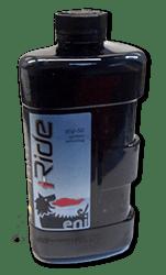 eni i-Ride PG 15w/50 Semi-synthetic oil