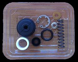 KTM 50313061000 repair kit