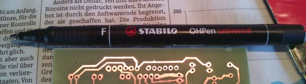 pen_small