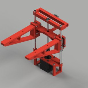 x_gantry_v4_with_z_motor_holder_v6_home