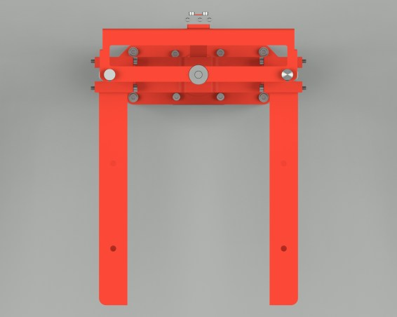x_gantry_v4_with_z_motor_holder_v6_top