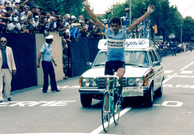 1983-giro-romanga-de-wolf