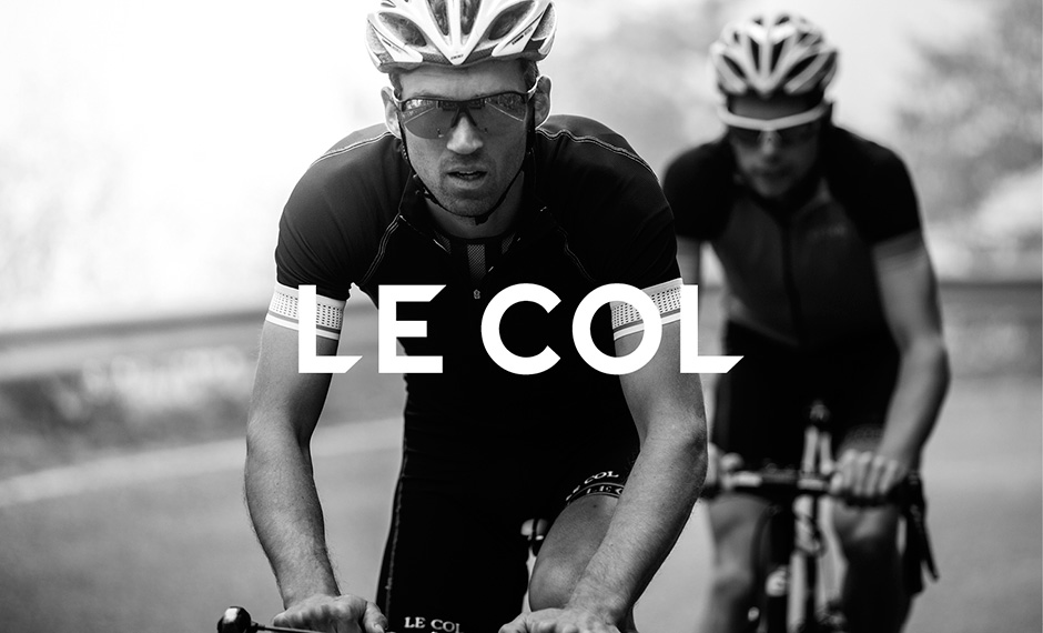 Le_Col_