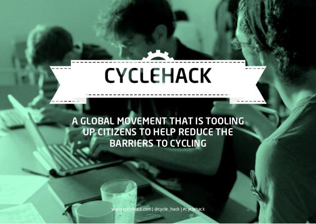 cyclehack-1-638
