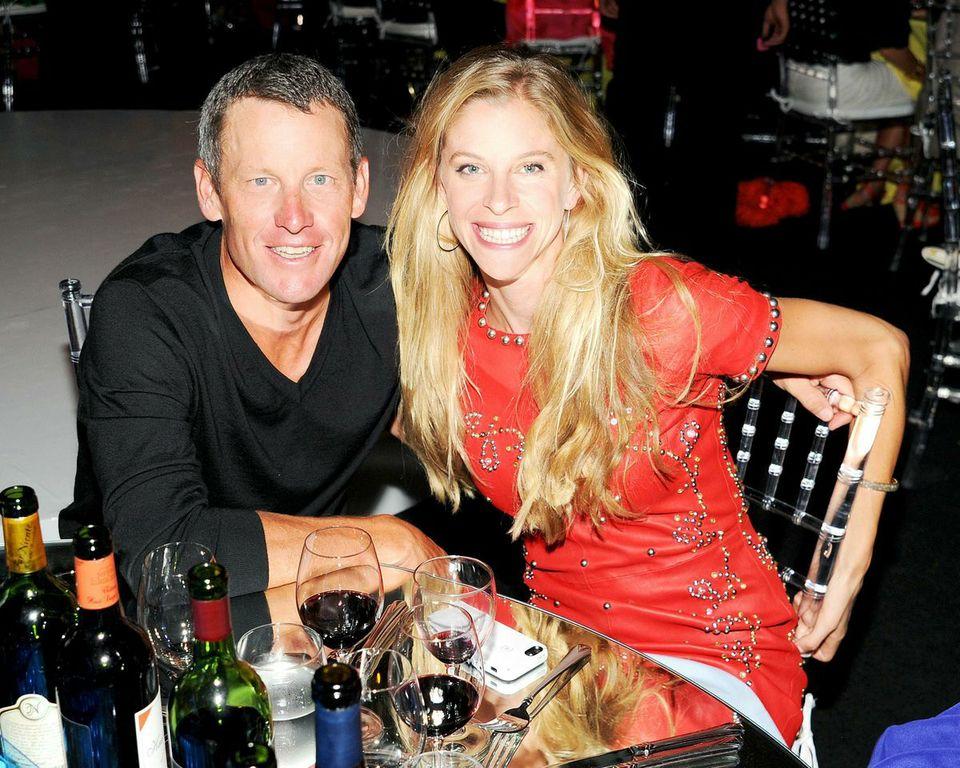 Lance-Armstrong-Anna-Hansen