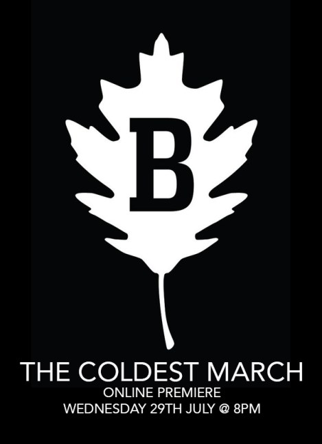brother-cycles-the-coldest-march-online-premiere