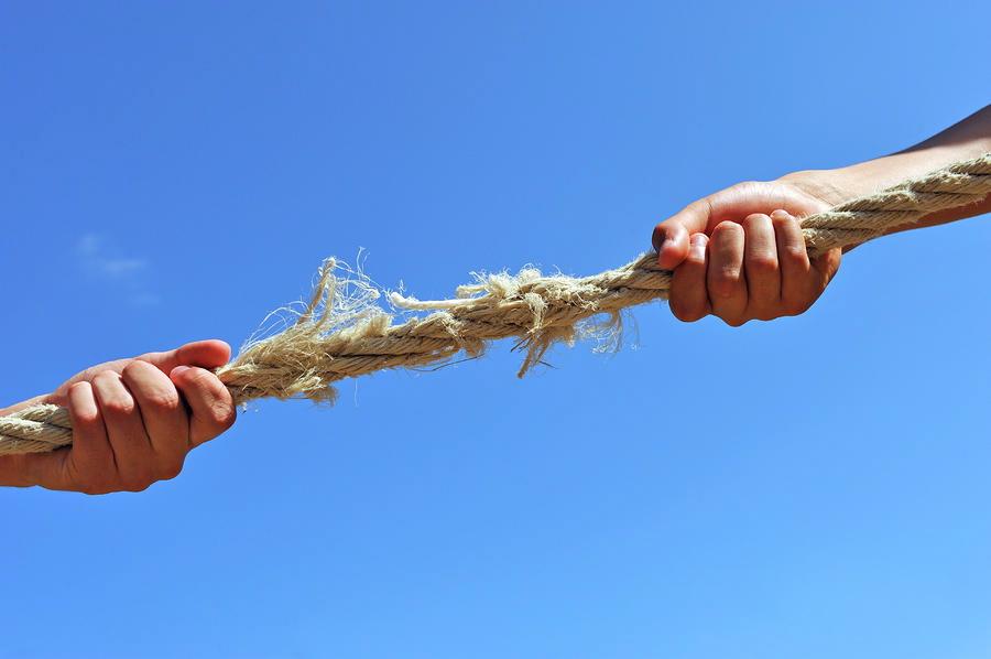 tug-o-war-rope