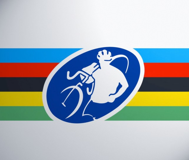 uci_world_cyclo_cross_champion_by_p3p70-d4z2c6j.png
