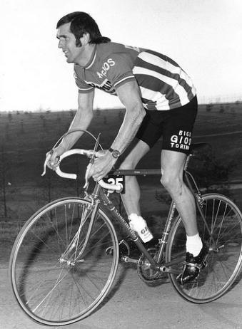 Roger-de-Vlaeminck