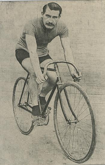 1912-PR-crupelandt