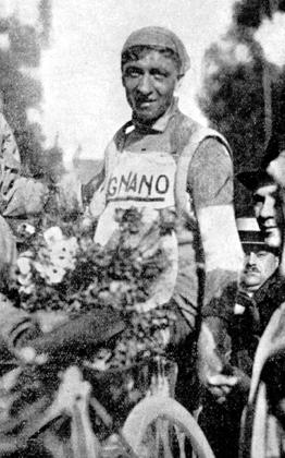 1922-Brunero-il-vincitore