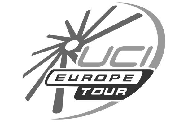 Logo_UCI_Europe_Tour 2