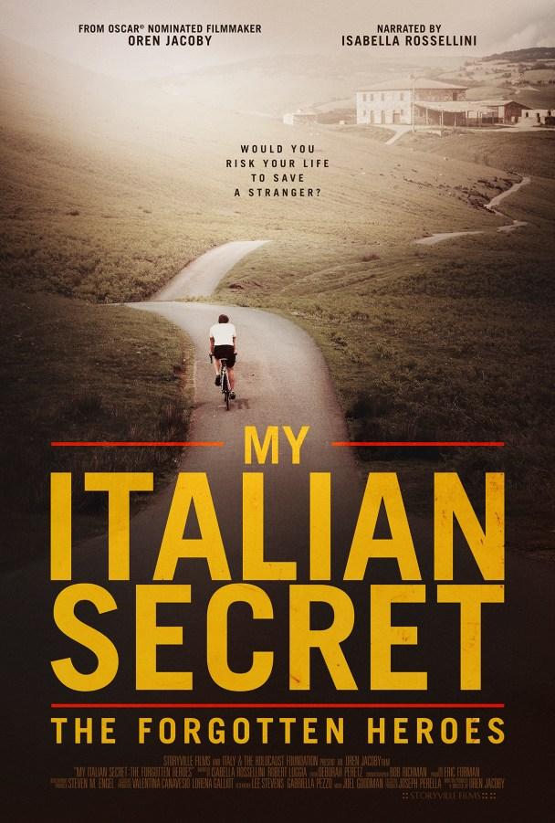 MY-ITALIAN-SECRET-THE-FORGOTTEN-HEROES_LOW_RES