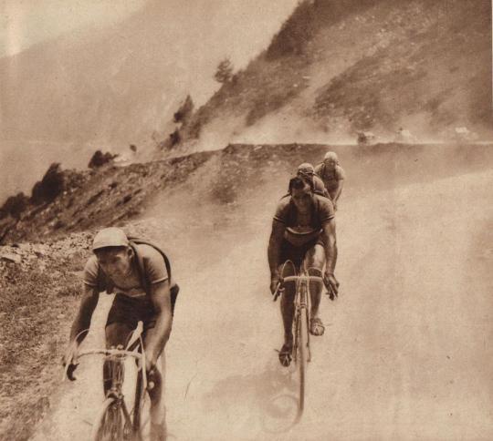 Tourmalet_1937
