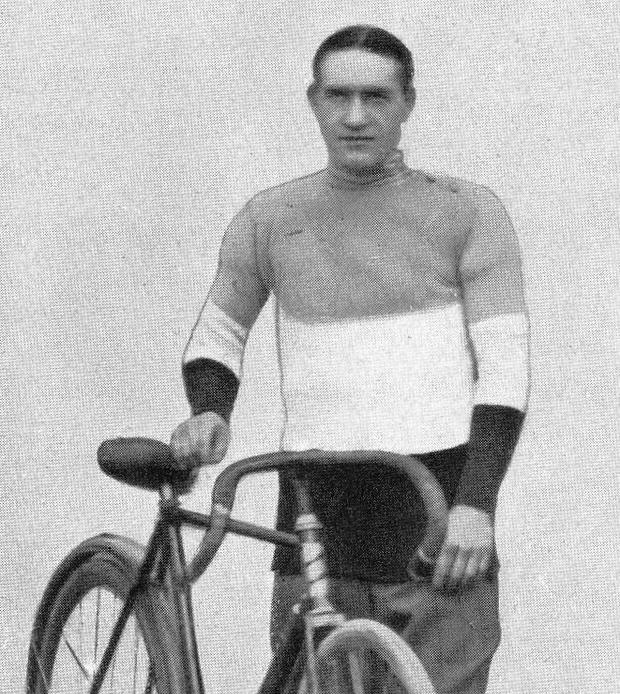 charles-crupelandt-1912-620