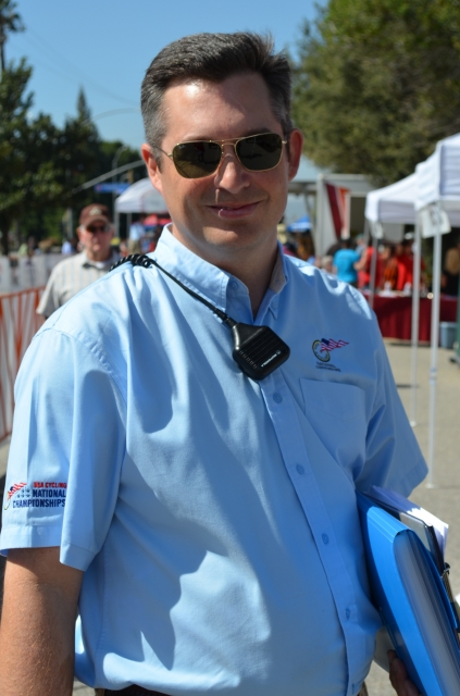 chuck-hodge-will-join-usa-cycling-as-technical-director-on-nov-16-med