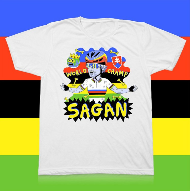 mfs_worlds_sagan_shirt