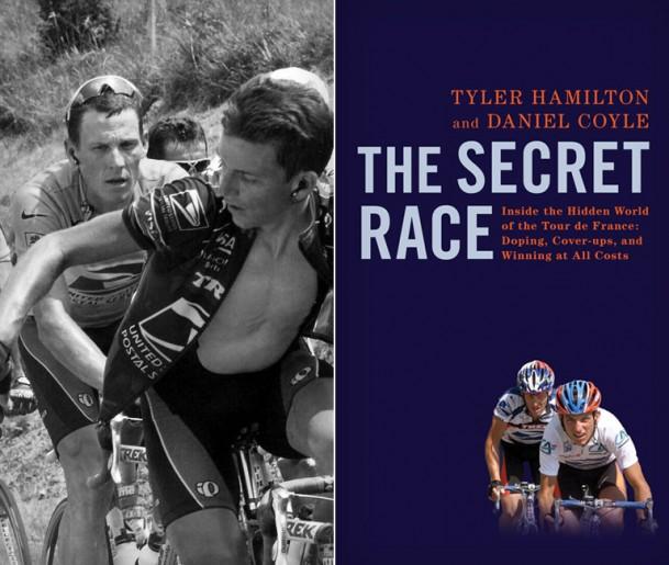 the-secret-race-609x515