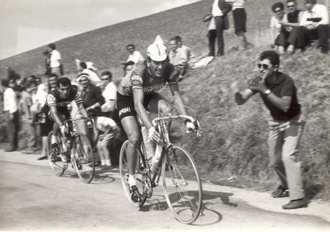 1967-adorni-castrocaro2-gp