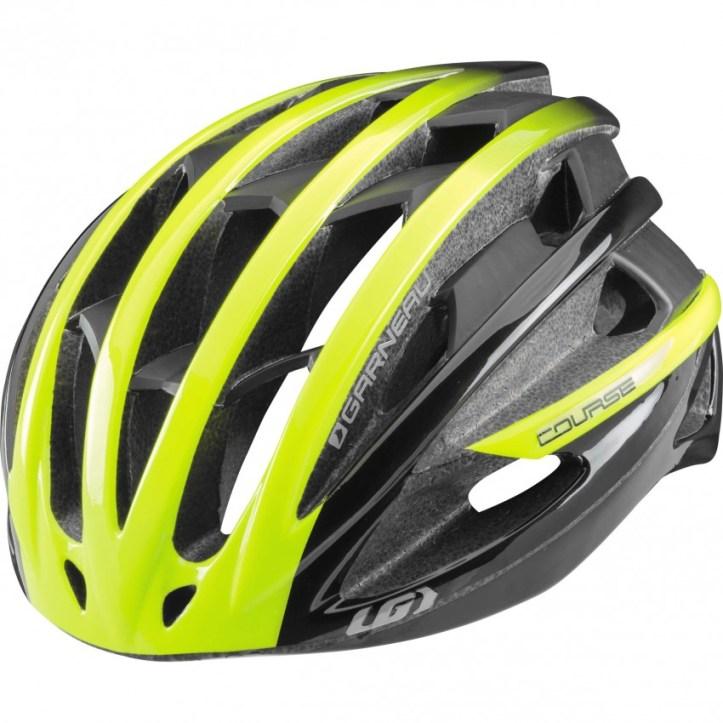 course-cycling-helmet-yellow-black-1-louis-garneau-1405261-9b0-reg-045-1