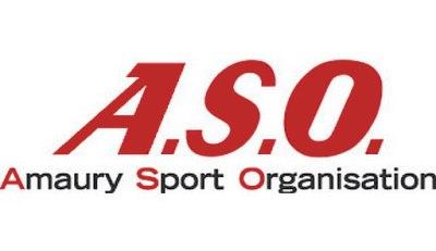 aso-logo